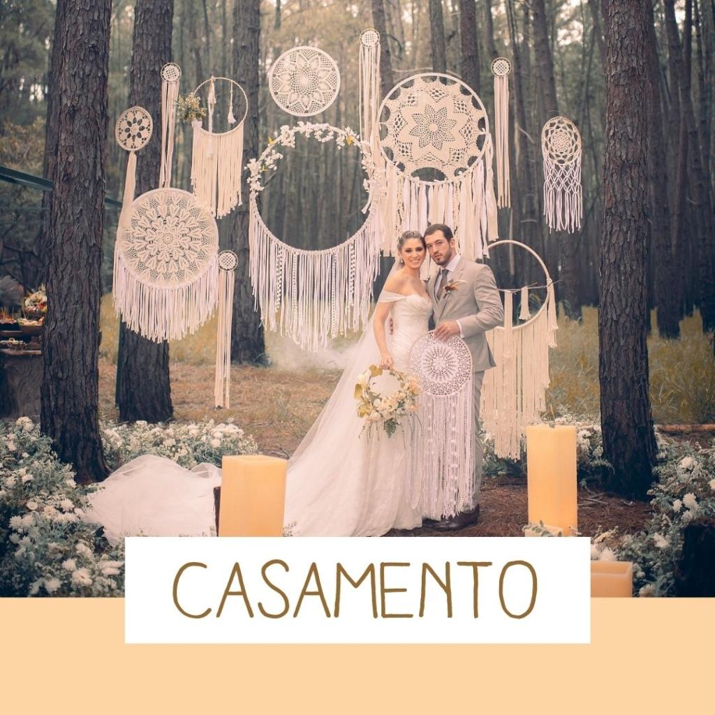 ebook guide dreamcatcher wedding